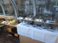 grachtenboot-catering-img_3066