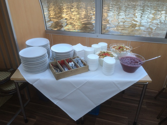 grachtenboot-catering-img_3067