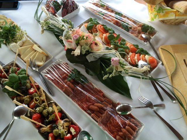 lord-catering-img_2964