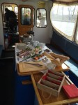 lord-catering-img_2967