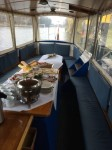 lord-catering-img_2969